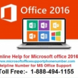 How+to+Install+Microsoft+Office+2016+%2C+New+Rochelle%2C+New+York image