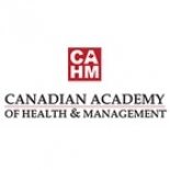 Canadian+Academy+of+Health+%26+Management%2C+Toronto%2C+Ontario image