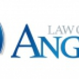 Angulo+Law+Office%2C+PA%2C+Pinellas+Park%2C+Florida image