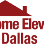 Home+Elevator+Of+Dallas%2C+Houston%2C+Texas image