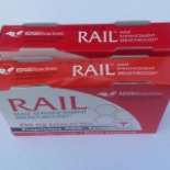 Rail+Male+Enhancement%2C+Los+Angeles%2C+California image