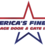 America%27s+Finest+Garage+Door+%26+Gate%2C+Inc%2C+San+Diego%2C+California image