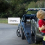 5+Star+Towing+Service+%26+Roadside+Assistance%2C+Dallas%2C+Texas image