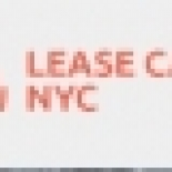 Lease+Car+NYC%2C+New+York%2C+New+York image
