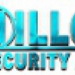 HillQuest+Security+%26+Patrol%2C+Los+Angeles%2C+California image