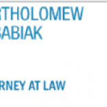 Bart+Babiak%2C+Attorney+at+Law%2C+Freehold%2C+New+Jersey image