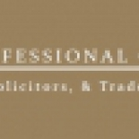 Goldson+Professional+Corporation%2C+Toronto%2C+Ontario image