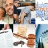 Cheap+Lawyer+Fees%2C+Bronx%2C+New+York image