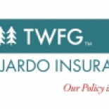 TWFG-+Guajardo+Insurance%2C+Kingwood%2C+Texas image
