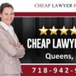 Cheap+Lawyer+Fees%2C+Queens+Village%2C+New+York image