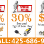 LOCKSMITH+SERVICE%2C+Seattle%2C+Washington image