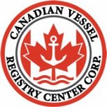 CANADIAN+VESSEL+REGISTRY%2C+Abbotsford%2C+British+Columbia image