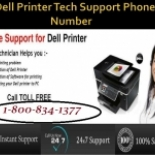 Helpline+Number+1-800-834-1377+Is+Open+for+Dell+Printer+Users%2C+Rutherford%2C+New+Jersey image