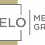 Belo+Media+Group%2C+Dallas%2C+Texas image