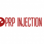 PRP+Injection+MD%2C+Dallas%2C+Texas image