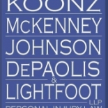 Koonz%2C+McKenney%2C+Johnson%2C+DePaolis+%26+Lightfoot%2C+LLP%2C+Greenbelt%2C+Maryland image