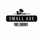 Small+Axe+Tree+Service+Oahu%2C+Honolulu%2C+Hawaii image