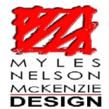 Myles+Nelson+McKenzie+Design%2C+Hilton+Head+Island%2C+South+Carolina image