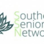 Southern+Senior+Network%2C+Taylorsville%2C+North+Carolina image