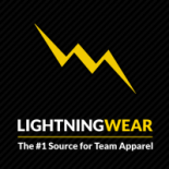 Lightning+Wear+Apparel%2C+Kensington%2C+Maryland image