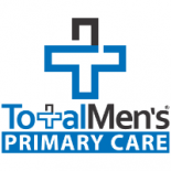 Total+Men%27s+Primary+Care%2C+Austin%2C+Texas image