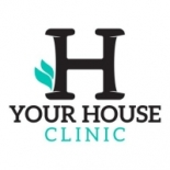 Your+House+Clinic%2C+Toronto%2C+Ontario image