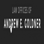 Law+Offices+of+Andrew+E.+Goldner%2C+LLC%2C+Atlanta%2C+Georgia image