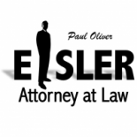Paul+Oliver+Eisler+Attorney+at+Law%2C+Bethesda%2C+Maryland image