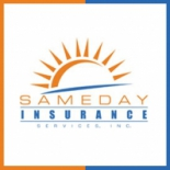 Sameday+Insurance+Services%2C+Inc.%2C+Downey%2C+California image