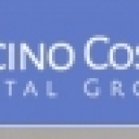 Encino+Cosmetic+Dental%2C+Encino%2C+California image