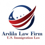 Ardila+Law+Firm+%7C+U.S.+Immigration+Law%2C+Tampa%2C+Florida image