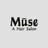 Muse+A+Hair+Salon%2C+Boca+Raton%2C+Florida image