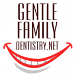 Gentle+Family+Dentistry%2C+Plantation%2C+Florida image