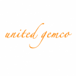 United+Gemco+Inc%2C+New+York%2C+New+York image