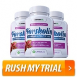 SlenderRX+Forskolin%2C+Los+Angeles%2C+California image