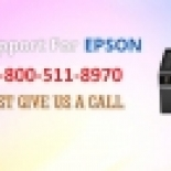 Epson+Printer+Setup+Support+Number+1-800-511-8970+Calling+Our+Toll-free+Number%2C+Arizona+City%2C+Arizona image