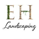 EH+Landscaping%2C+Apache+Junction%2C+Arizona image