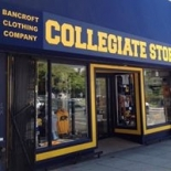 Bancroft+Clothing+Co.%2C+Berkeley%2C+California image