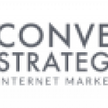 Conversion+Strategies%2C+Lombard%2C+Illinois image