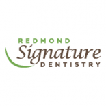 Redmond+Signature+Dentistry%2C+Redmond%2C+Washington image