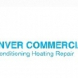 Denver+Commercial+HVAC+Air+Conditioning+Heating+Repair%2C+Denver%2C+Colorado image