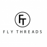 Fly+Threads%2C+Ridgefield%2C+New+Jersey image
