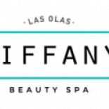 Tiffany+Beauty+Spa%2C+Fort+Lauderdale%2C+Florida image