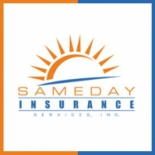 Sameday+Insurance+Services%2C+Inc.%2C+Lawndale%2C+California image