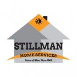 Stillman+Home+Services%2C+Laguna+Niguel%2C+California image