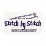 Stitch+By+Stitch+Embroidery%2C+Jensen+Beach%2C+Florida image