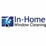 In-Home+Window+Cleaning%2C+Waterford%2C+Michigan image