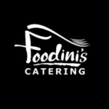 Foodini%27s+Catering%2C+Neptune%2C+New+Jersey image