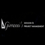 Giovanni+Designs+-+Home+Remodeling+Contractors+Dallas+TX%2C+Allen%2C+Texas image