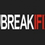 uBreakiFix%2C+Northridge%2C+California image